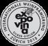 EXPOVINA INTERNATIONALE WEINPRÄMIERUNG 2016
