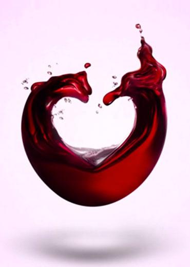 2016年意大利葡萄酒及烈酒<br>展览会Vinitaly